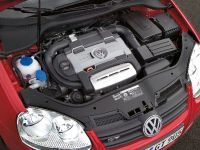 Volkswagen Golf GT, 3 of 18