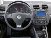 Volkswagen Golf GT, 2 of 18