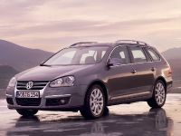 thumbnail image of VW Golf Variant