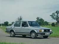thumbnail image of 1980 VW Jetta