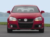 Volkswagen Jetta GLI, 1 of 6