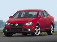 Volkswagen Jetta GLI, 2 of 6