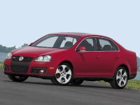 Volkswagen Jetta GLI, 3 of 6