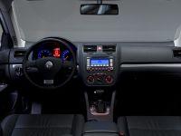 Volkswagen Jetta Sportwagon, 2 of 3
