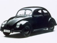 thumbnail image of VW Original Beetle 1938
