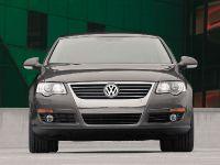 Volkswagen Passat 3.6 L, 1 of 5