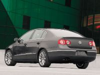 Volkswagen Passat 3.6 L, 4 of 5