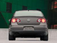 Volkswagen Passat 3.6 L, 5 of 5
