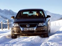 2006 Volkswagen Passat 4motion, 1 of 9