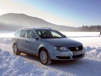 2006 Volkswagen Passat 4motion, 2 of 9