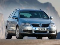 2006 Volkswagen Passat 4motion, 4 of 9