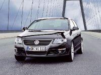 Volkswagen Passat Design Package, 1 of 3