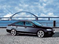 Volkswagen Passat Design Package, 2 of 3
