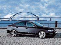Volkswagen Passat Design Package, 2 of 3