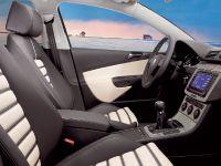 Volkswagen Passat Design Package, 3 of 3