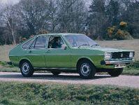 thumbnail image of Volkswagen Passat I 1974