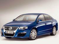 Volkswagen Passat R36, 5 of 10
