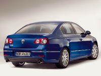Volkswagen Passat R36, 4 of 10