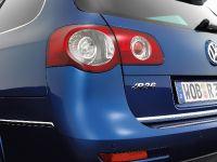 Volkswagen Passat R36, 6 of 10