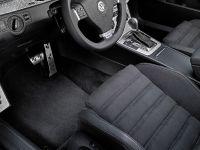 Volkswagen Passat R36, 7 of 10