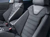 Volkswagen Passat R36, 8 of 10