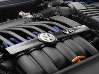 Volkswagen Passat R36, 9 of 10