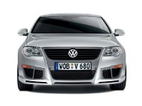 Volkswagen Passat V-Line Package, 1 of 3