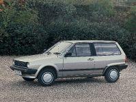 thumbnail image of VW Polo 1982