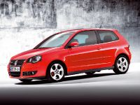 thumbnail image of Volkswagen Polo GTI