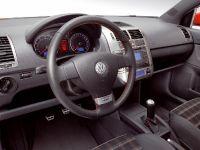 Volkswagen Polo GTI, 4 of 4