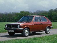 thumbnail image of 1975 VW Polo I