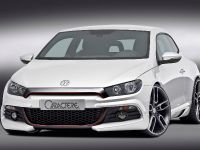 VW Scirocco CARACTERE, 4 of 5