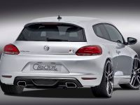 VW Scirocco CARACTERE, 1 of 5