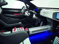 Volkswagen Scirocco GT24, 9 of 11