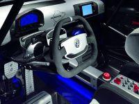 Volkswagen Scirocco GT24, 10 of 11