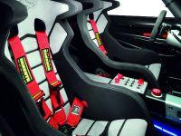 Volkswagen Scirocco GT24, 11 of 11