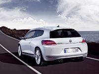Volkswagen Scirocco, 4 of 6
