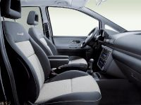 Volkswagen Sharan Freestyle, 3 of 3