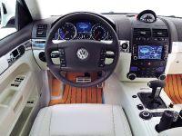 Volkswagen Tiguan Moscow Motor Show, 5 of 6