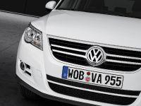 Volkswagen Tiguan, 5 of 8