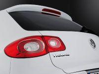 Volkswagen Tiguan, 6 of 8