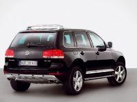 Volkswagen Touareg Kong, 2 of 2