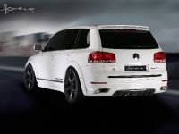 VW Touareg Royster GT 460, 4 of 5