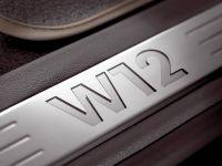 Volkswagen Touareg W12, 1 of 4