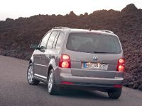 Volkswagen Touran, 2 of 5