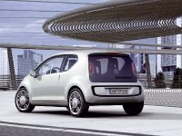Volkswagen Up, 4 of 5