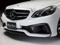 Wald 2014 Mercedes-Benz E-Class Black Bison Edition, 7 of 13