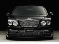 WALD Bentley Continental Flying Spur Black Bison Edition, 6 of 17
