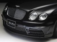 WALD Bentley Continental Flying Spur Black Bison Edition, 9 of 17