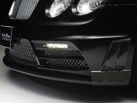 WALD Bentley Continental Flying Spur Black Bison Edition, 10 of 17